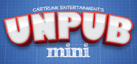 unpub_mini