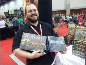 nightfall3