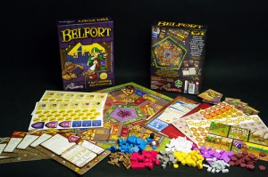 belfort3