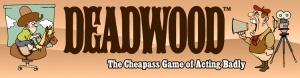 DeadwoodWebHeader