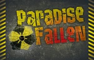 paradise fallen5