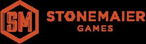 stonemaier1