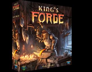 KingsForge_Box