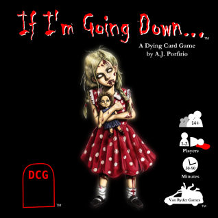 If-Im-Going-Down-Cover-1024x1024