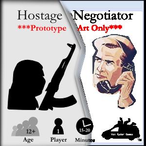 Proto-Cover2