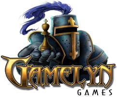 gamelyn1
