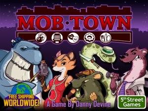 MobTown_TitleCard_DannyDevine
