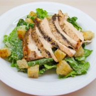caesar-salad-4-with-grilled-chicken
