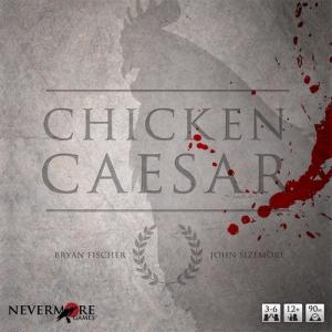 chicken caesar1