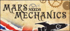mars needs mechanics3