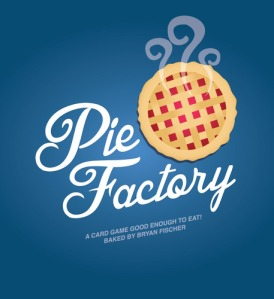 pie factory1
