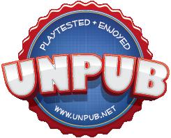 unpub_seal