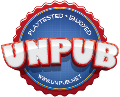 unpub_seal