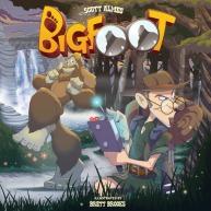 BigfootAlmes