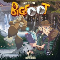 BigfootAlmes