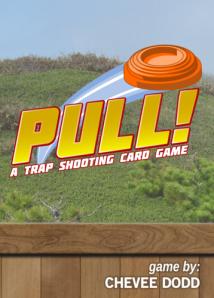 pull2