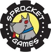 sprocket1