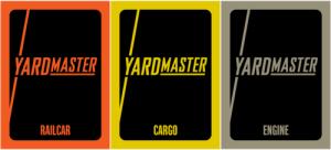 yardmaster5