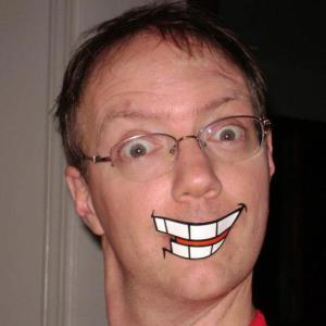 Doug1