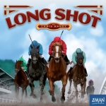 Long_Shot_Board_Game_Chris_Handy