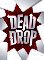 dead drop1