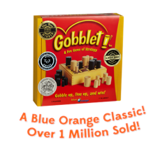 gobblet_gamer