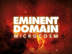 EmDoM1