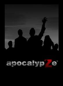 apocalypze1