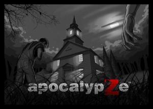 apocalypze2