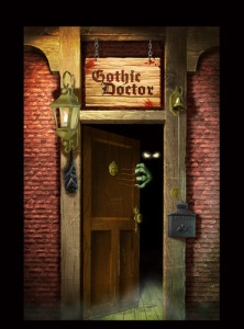 gothic doctor1