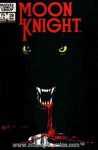 Moon_Knight_29