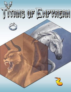 titans of empryrean3