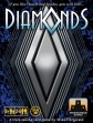 diamonds-box-top-for-BGG-2-769x1024