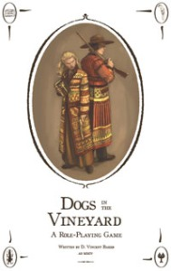 Dogs_in_the_Vineyard_cover_small