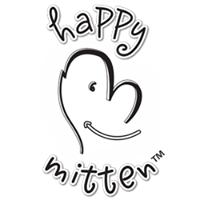 happy mitten3