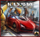 Kanban-Box-Top-final