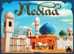 Medina-Stronghold-Games-Box-Top-1024x749