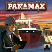 Panamax-SG-box-top-1022x1024