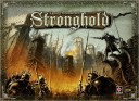 stronghold1