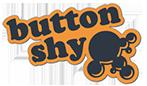 buttonshy