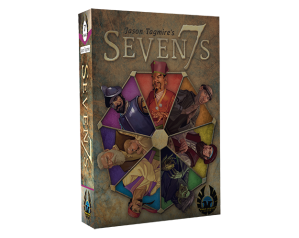 seven7c