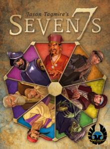 seven7e