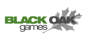 black-oak-logo-r11_0