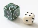 knot dice 3