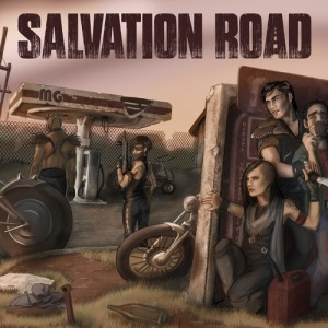 salv road1