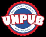 unpub