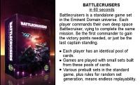 battlecruisers2
