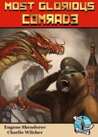 comrades1