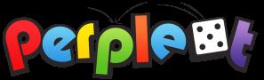 Perplext_logo