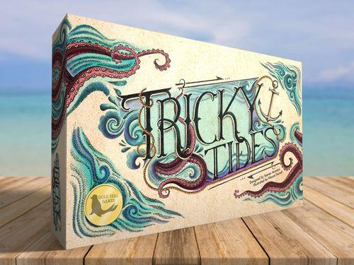 Tricky Tides1